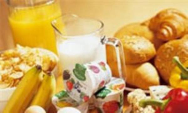 نخوردن مداوم صبحانه بیماری قلبی می آورد